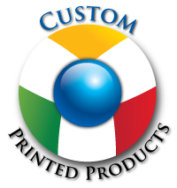 TNGrafix offers a full line of custom printed products